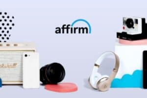 Affirm Name and Consumer Goods