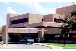 AllianceHealth Ponca City Hospital