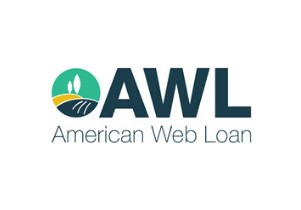 AWL Name and Logo