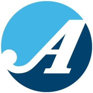 Auto-Owners Insurance A Logo