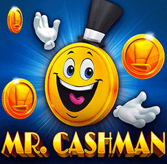 Image from Cashman Game