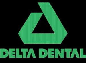 Delta Dental Name and Logo
