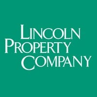 Lincoln Property Company Name