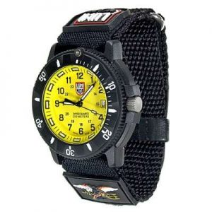 Luminox Watch