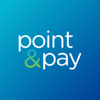 Point & Pay Name