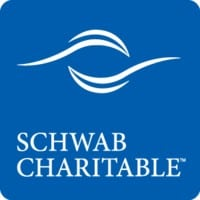 Schwab Charitable Fund Logo