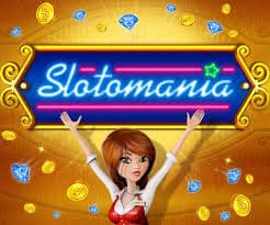 Image from Slotomania