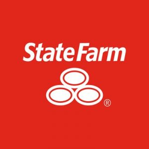 State Farm Three-Ovals Logo