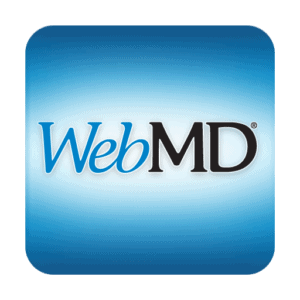 WebMD Name