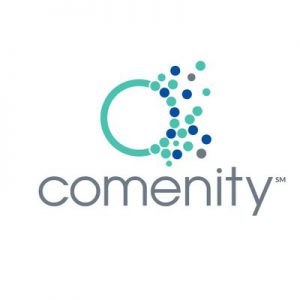 Comenity Capital Bank Logo