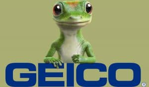 Geico Auto Insurance Policy Price Increase Class Action