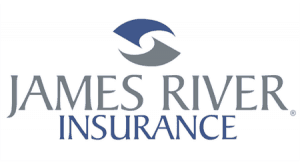 James River Insurance Company Logo