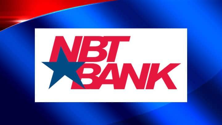 NBT Bank Unfair Non-Sufficient Fund and Overdraft Fees