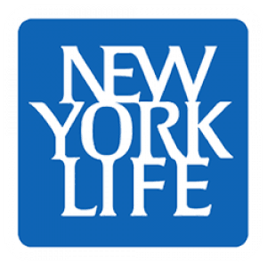 NY Life Excessive Rate Hikes and Missing No-Lapse ...