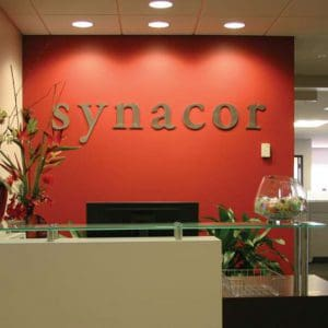 Synacor Office