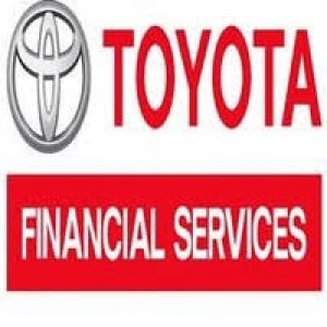 Toyota Financial Lease Repossessions And Balances Owed Investigation