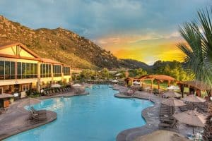 Welk Resort Property with Swimming Pool